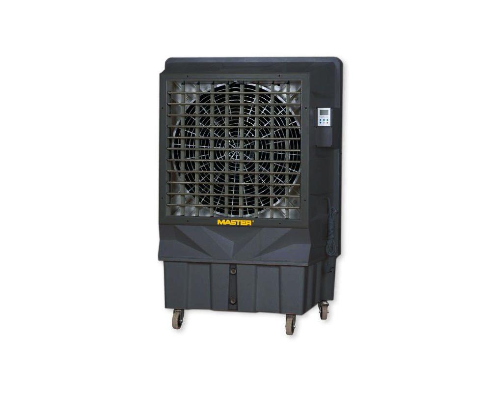 enfriador bc-180